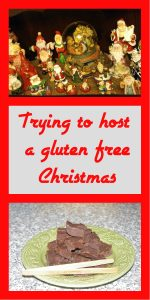 Trying to have a gluten free Christmas pin1